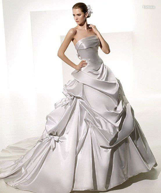 Marquise's blog: Ball Gown Wedding Dress It 39s a good idea to ...