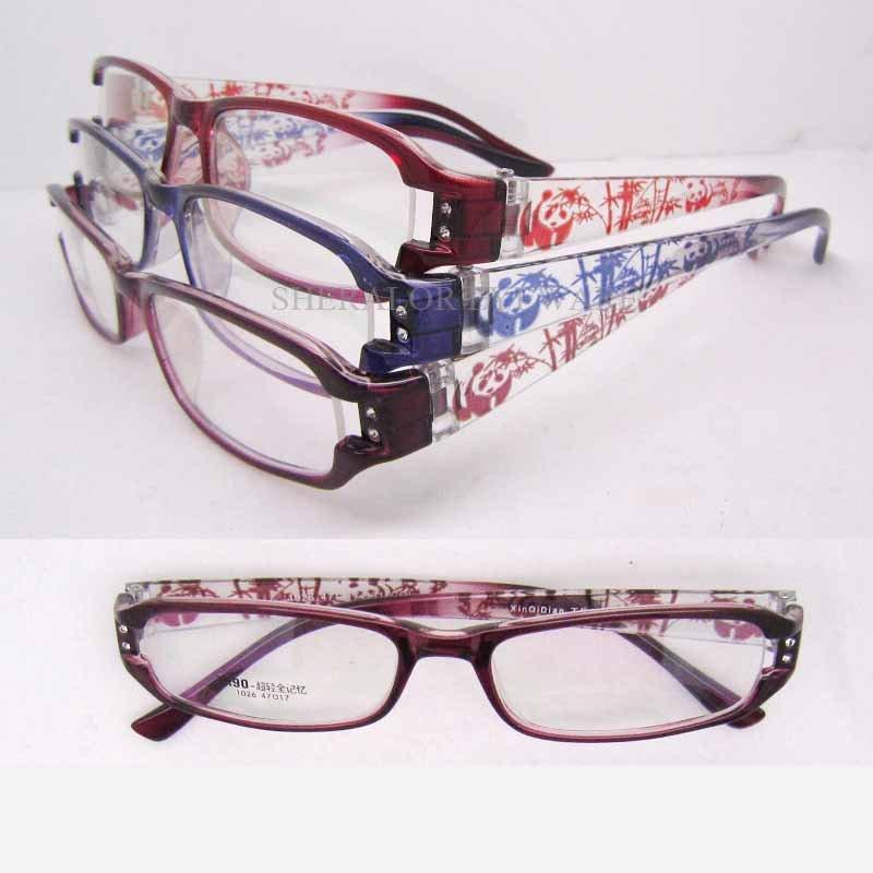 eye glass optical glass
