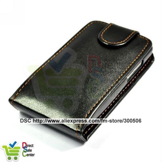lg optimus one black. Buy case, for LG P500 Leather