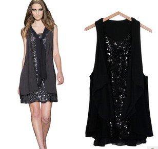 2011 New Girl Womenskirt Dress Lady Party Dress fashion dress fashion
