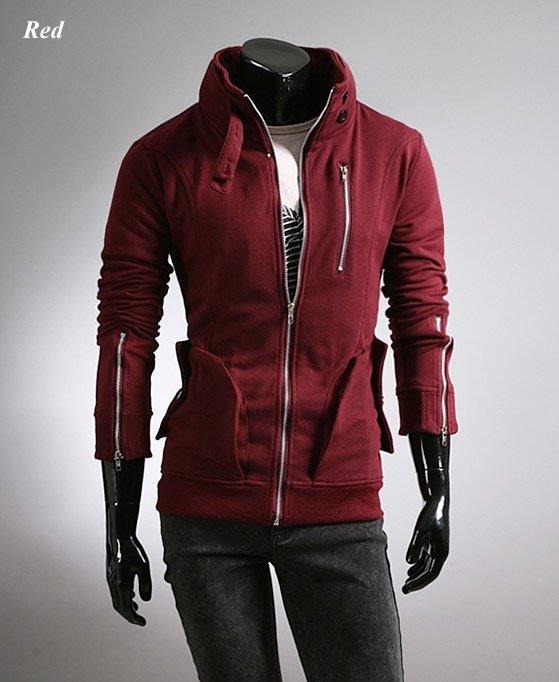 new clothes men - Kids Clothes Zone