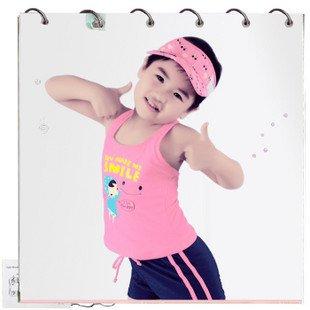 NKTM,kid swim trunks,child swimsuit,child swimwear ,NK3607