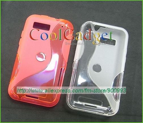 motorola defy mb525. For Motorola DEFY MB525