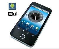 Мобильный телефон OEM 5s I5 H5 5G 4.0 TV WIFI 5s H5 X5