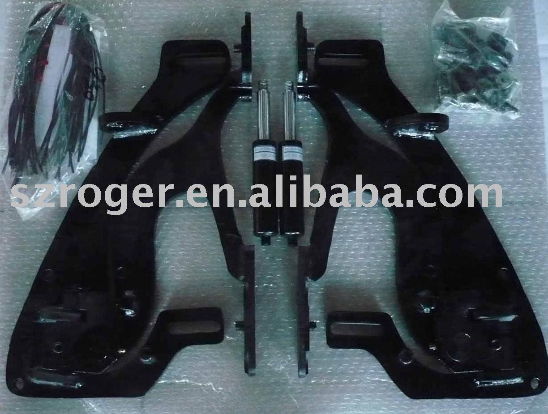 Lambo Door Conversion Kit