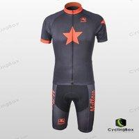 Налокотники для велоспорта 2012 Cyclingbox Zebra bike arm warmer
