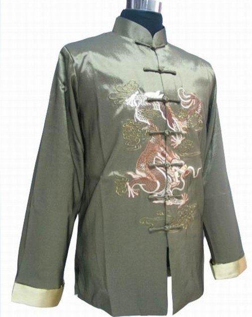 trraditional mens garments