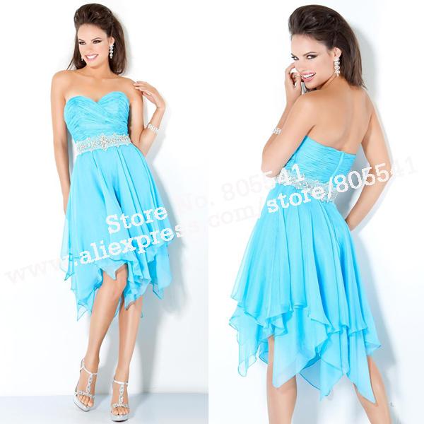 prom dresses brampton formal dresses
