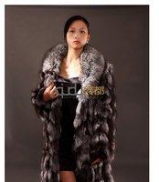 Куртки QIUDU qd5719