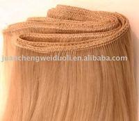100 human hair remy virgin