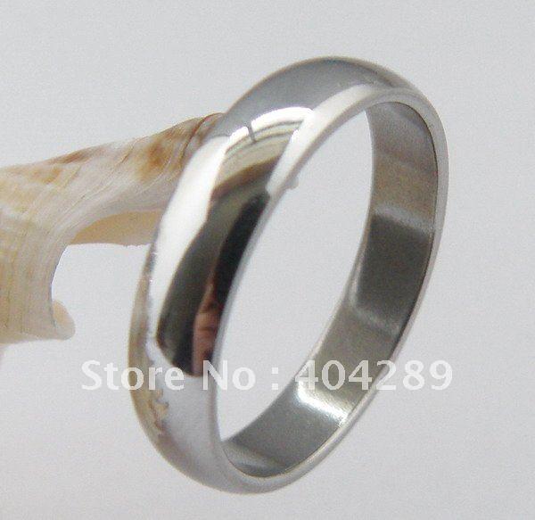Pin interlocking hearts clip art image search results on for Interlocking wedding rings tattoo