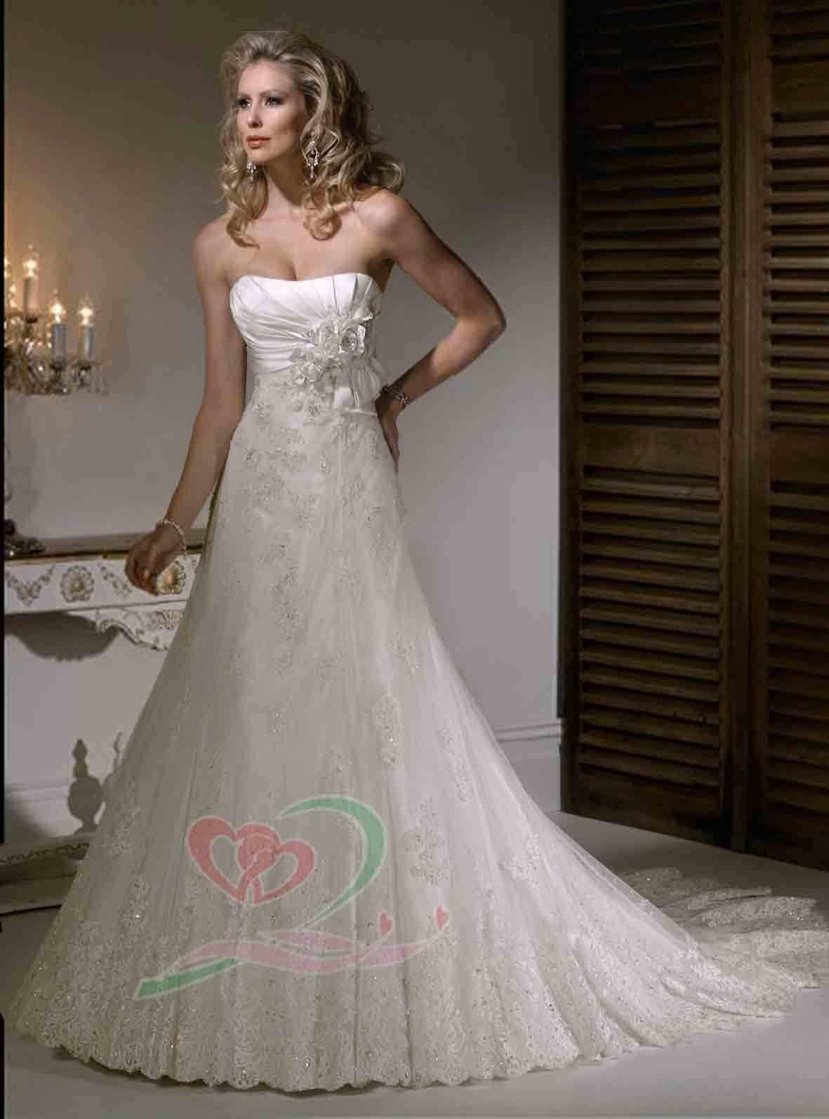 Palm Beach Wedding Dress : Wedding dresses west palm beach short