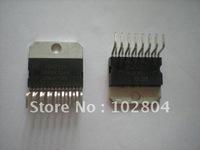 Потенциометр B100K 15 s 30 B100-1-15