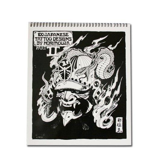 Free Shipping tattoo flash book