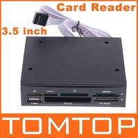 "Корпус для HDD OEM 2.5"" 3.5"" SATA /ide 2 /e/SATA HDD /, /drop C1091"