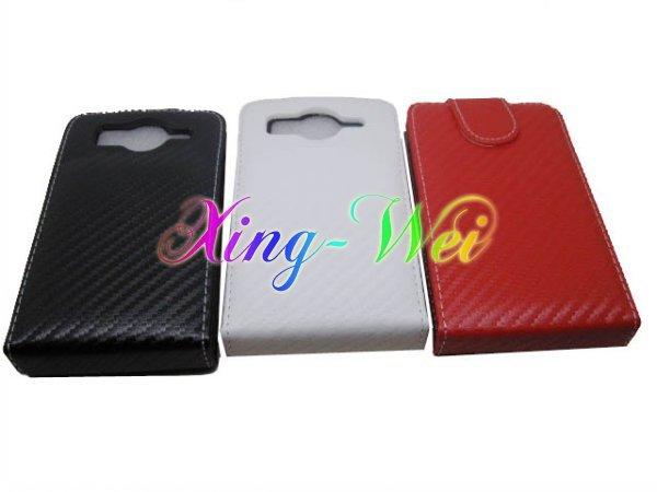htc desire hd black. 1pcs Min Order For HTC Desire