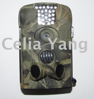 Infrared Cameras For Sale