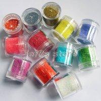 Акрил для ногтей 3/pulver f r Tipps pflegemittel