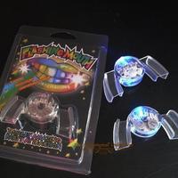 Волчок OEM Ultraman , Spinner UFST