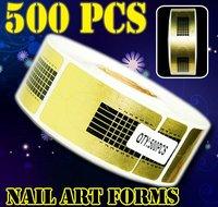 15 мл профессиональная УФ-гель праймер для ногтей искусства совет инструмент искусства ногтя маникюрный салон продукта