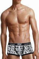 Мужские шорты Other , 50pcs/lot,  EMS DHL ! ! 201029