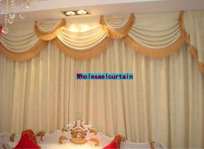 Caravan Curtains Ready Made   Cheap Curtains