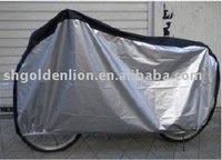 Туристическая палатка hot sales in China Japan & South Korea/automatic open steel wire/camouflage tent/one pace reachs/s/retail