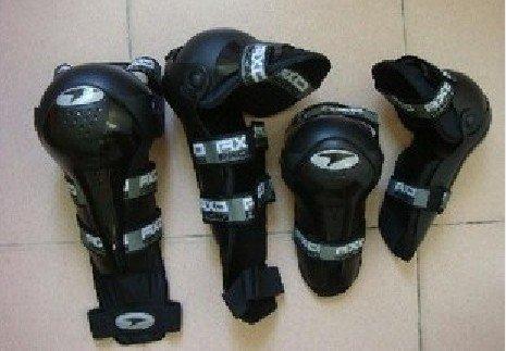 Motorcycle gear  biker jackets shop - Motorcycle parts, Motocross