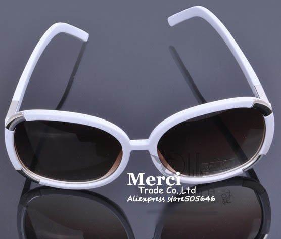 retro fashion sex ... promotion sunglasses, Promotional 2011 HOT,Retro .