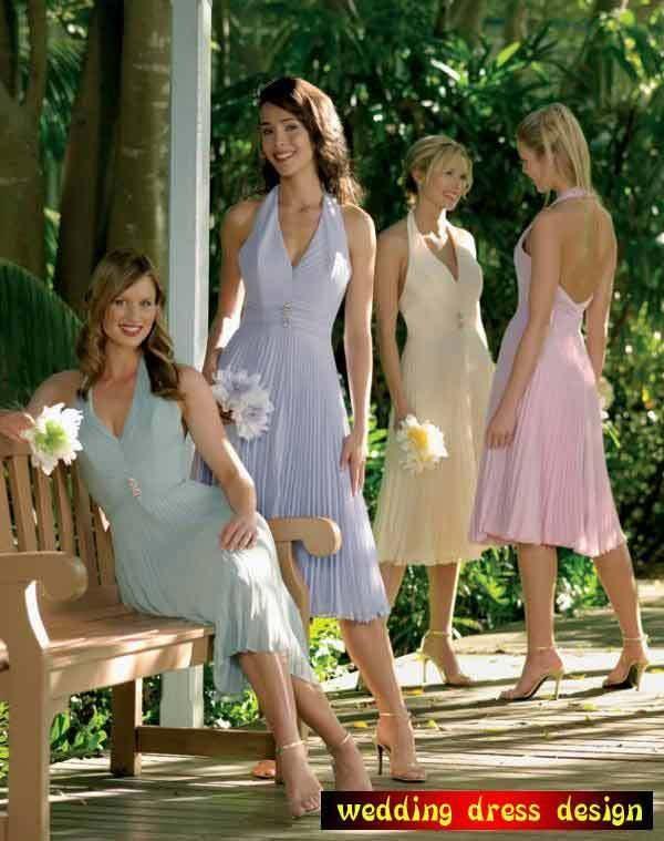 Wholesale supply of high fashion wedding dress wedding custom BD034