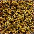 FREE SHIPPING Super DianGong gold lumps yunnan black tea the highest rating