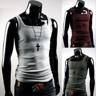 Wholesale Men Clothing