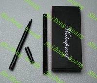 Пудра New ! 1 perles 30 ShiDong 2012