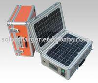 Солнечная батарея OEM , 36Ah 30W Battey 150W PETC-FD-30W-N