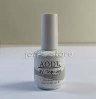 Лак для ногтей 7.3ml New Pro Base Coat For Soak Off Color UV Gel Polish Nail art