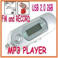 MP4-плееры