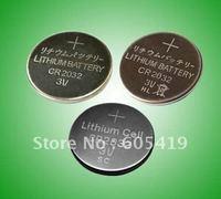 Аккумулятор таблеточного типа 3000pcs/Lot, Fresh Batteries, AG13/LR44 alkaline button battery, coin cell battery