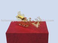 China  Holiday Gift Ideas
