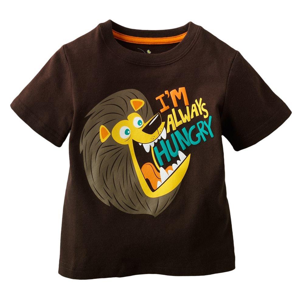 Amazoncom sloth shirt