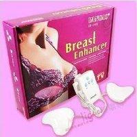Одежда и Аксессуары Invisible silicone Bra, Ladies nude strapless magic Bridal Wedding dress Bra