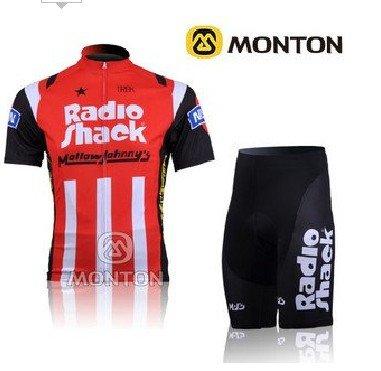 2011 tour de france jerseys. hot 2011 Tour de france new