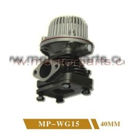 Wastegate /Waste Gate50MM ( high quality, have stock, fast shipping! )MP-WG26