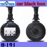 Hd Night Vision Camera