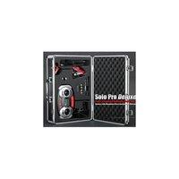 Набор инструментов Q 31/1 PSP