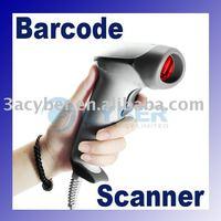 Промышленный детектор металла High Sensitivity Portable Hand Held Security Metal Detector Scanner