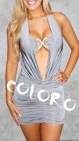 Коктейльное платье ,  5
