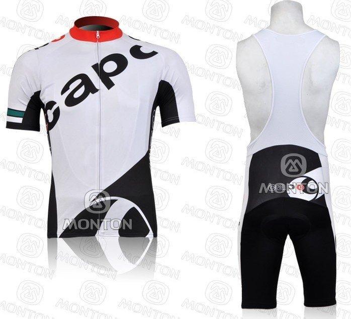 2011 tour de france jerseys. 2011 new Tour de france new