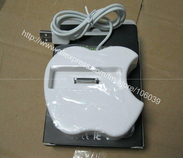 Apple Ipad Box Box For Apple Iphone 4 4g