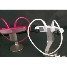Headphones Dangers   RM.