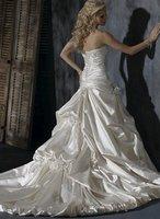 Вечерние платья лучший kw018
